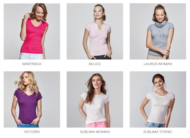 comprar-camisetas-basicas-baratas-mujer