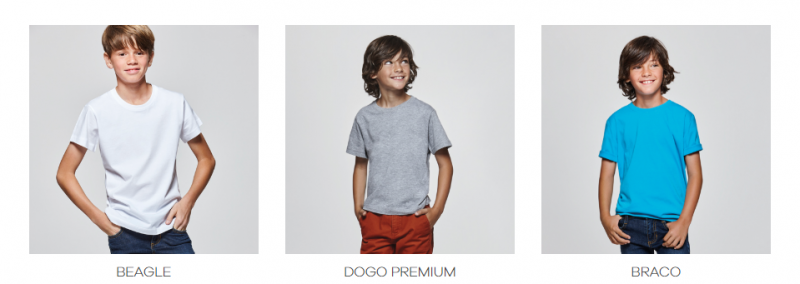 comprar-camisetas-basicas-baratas-niño
