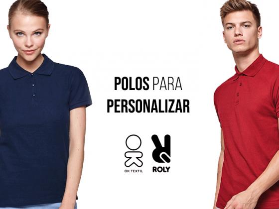 POLOS-PARA-PERSONALIZAR-ROLY