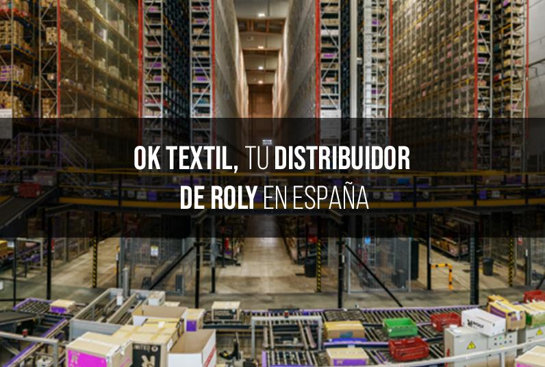 1b8f6efb1 Distribuidor de ropa al por mayor en España - Blog