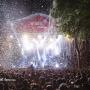 festival sentidos 2020