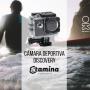 CAMARA-4K-SUMERGIBLE-STAMINA
