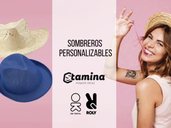 sombreros-publicidad-2020-stamina