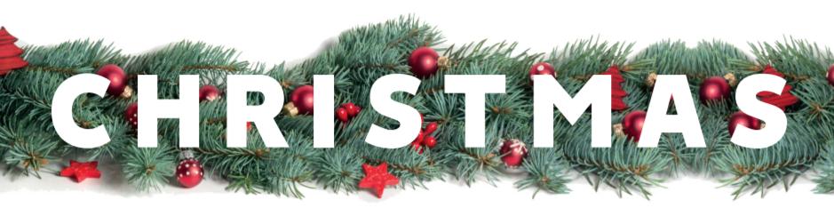 regalos navidad stamina
